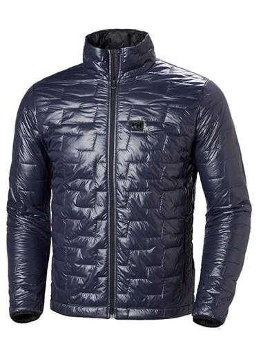 Helly Hansen Hh Lıfaloft Insulator Jacket Mavi